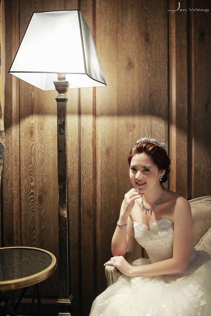 君品酒店/任大影像(編號:432633) - 任大影像 - 結婚吧
