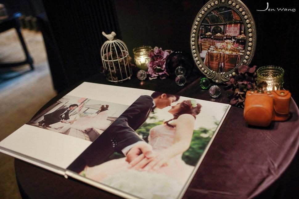 君品酒店/任大影像(編號:432634) - 任大影像 - 結婚吧
