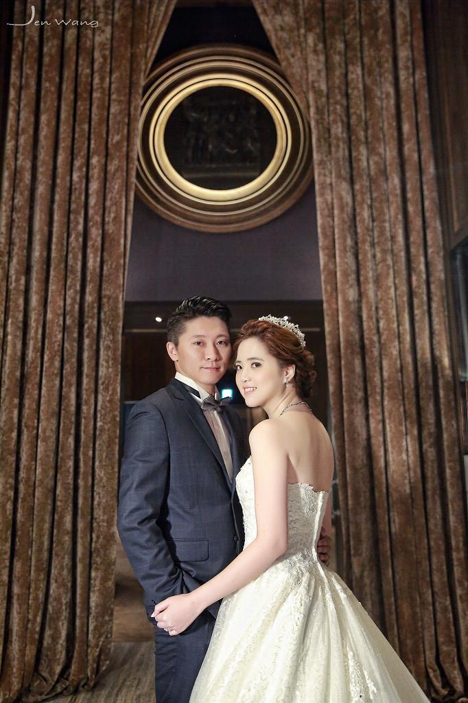 君品酒店/任大影像(編號:432638) - 任大影像 - 結婚吧一站式婚禮服務平台