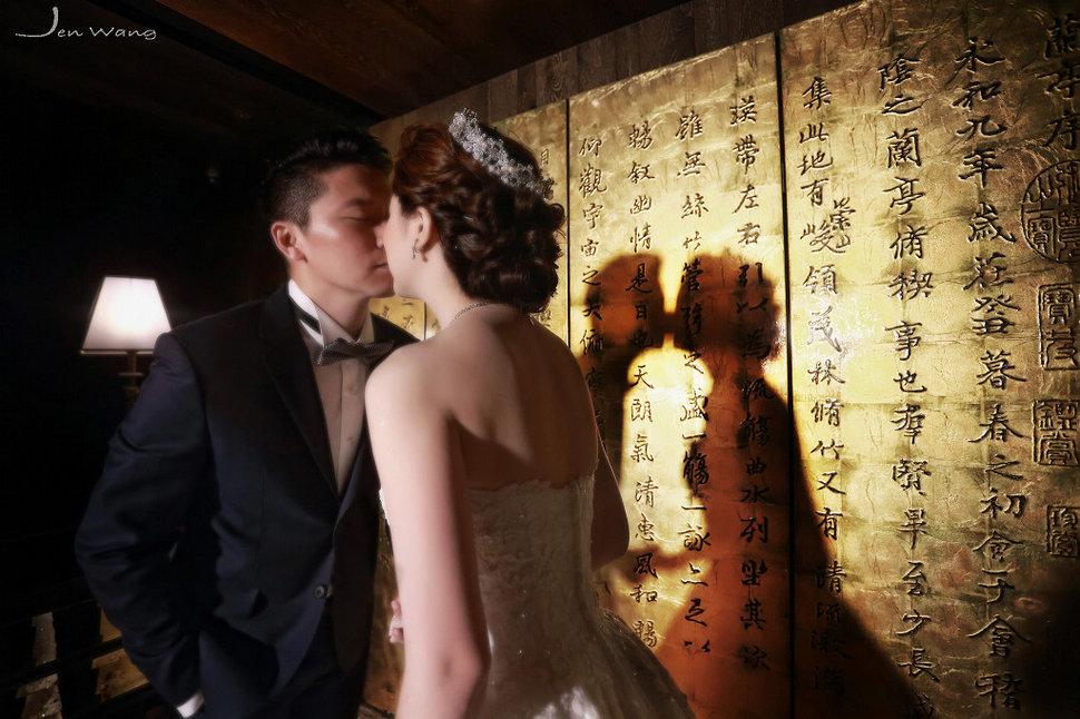 君品酒店/任大影像(編號:432644) - 任大影像 - 結婚吧一站式婚禮服務平台