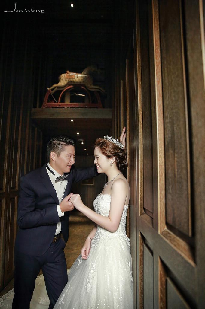 君品酒店/任大影像(編號:432648) - 任大影像 - 結婚吧一站式婚禮服務平台
