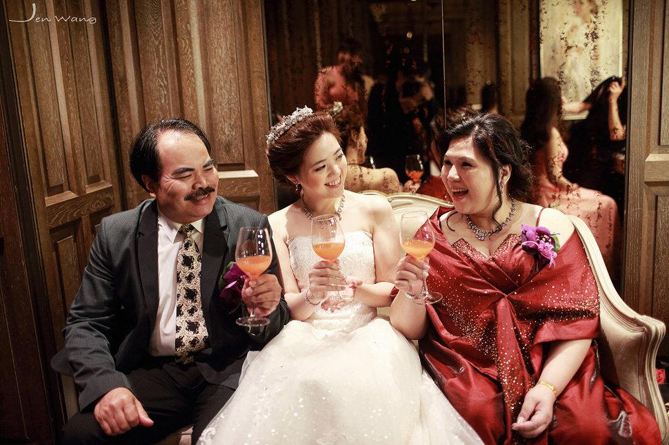 君品酒店/任大影像(編號:432654) - 任大影像 - 結婚吧一站式婚禮服務平台