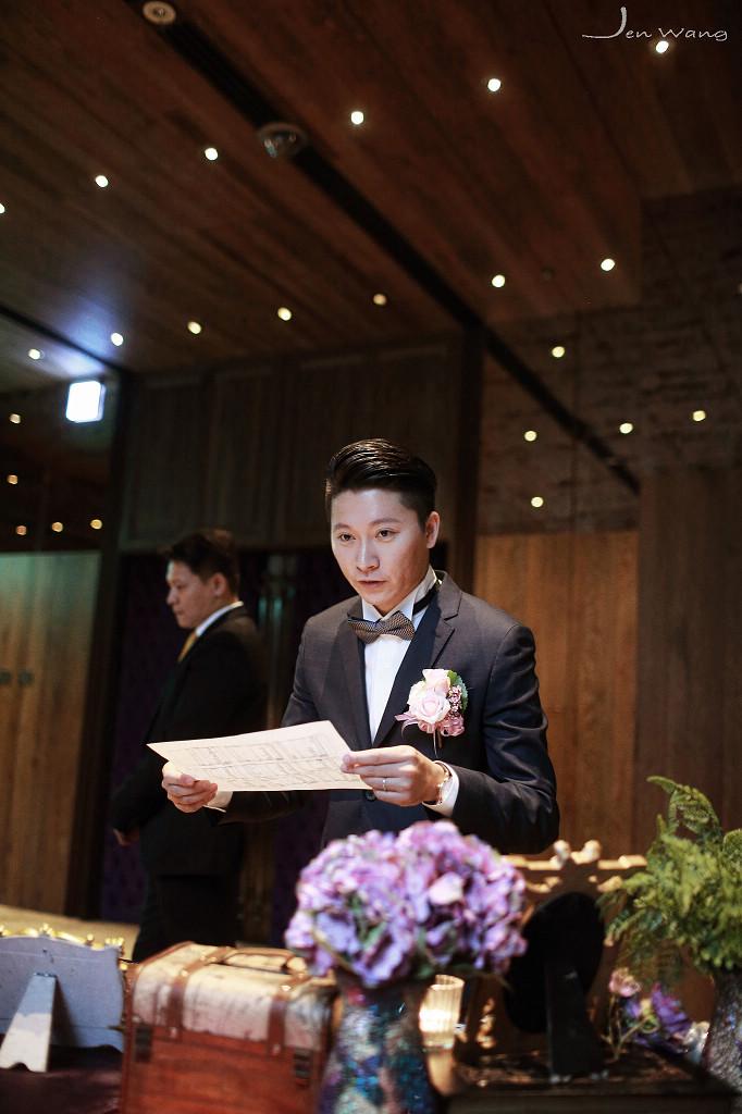 君品酒店/任大影像(編號:432656) - 任大影像 - 結婚吧一站式婚禮服務平台