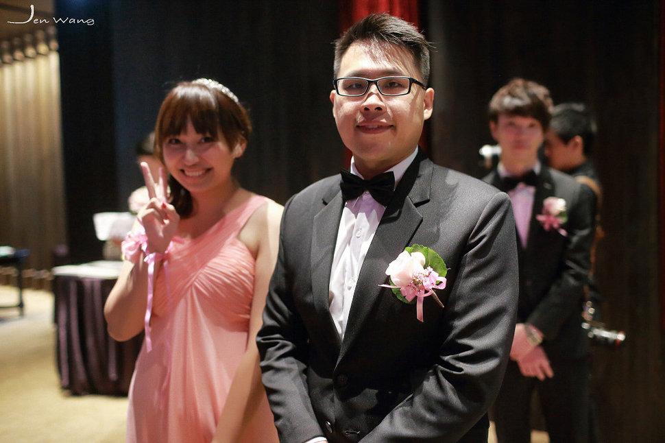 君品酒店/任大影像(編號:432666) - 任大影像 - 結婚吧