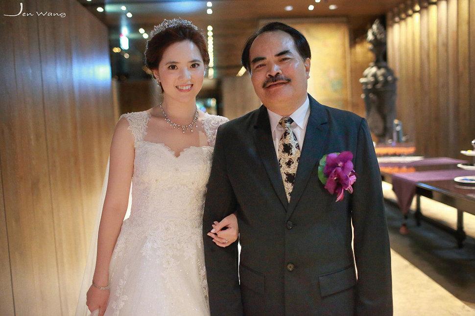 君品酒店/任大影像(編號:432667) - 任大影像 - 結婚吧