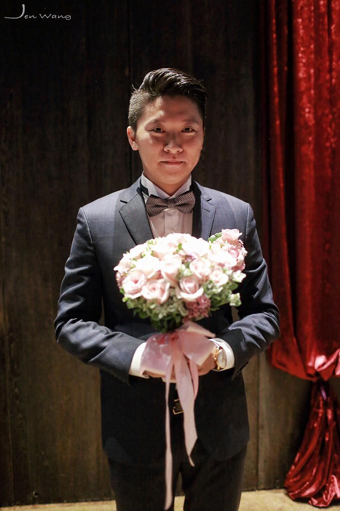君品酒店/任大影像(編號:432670) - 任大影像 - 結婚吧