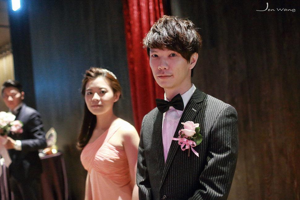 君品酒店/任大影像(編號:432672) - 任大影像 - 結婚吧