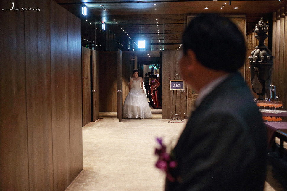 君品酒店/任大影像(編號:432673) - 任大影像 - 結婚吧