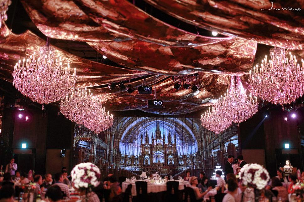 君品酒店/任大影像(編號:432674) - 任大影像 - 結婚吧一站式婚禮服務平台