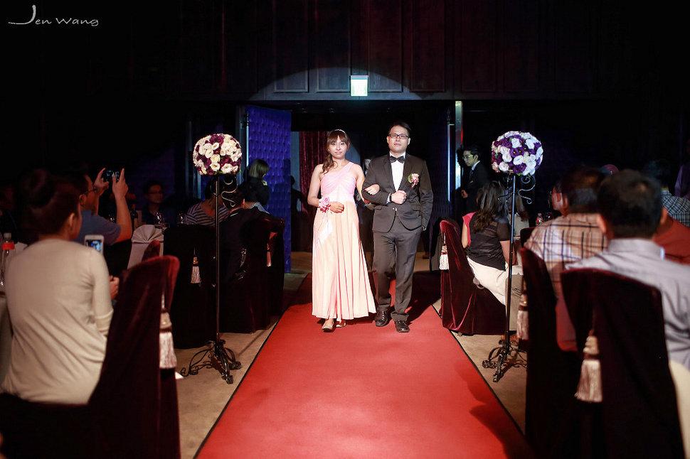 君品酒店/任大影像(編號:432675) - 任大影像 - 結婚吧