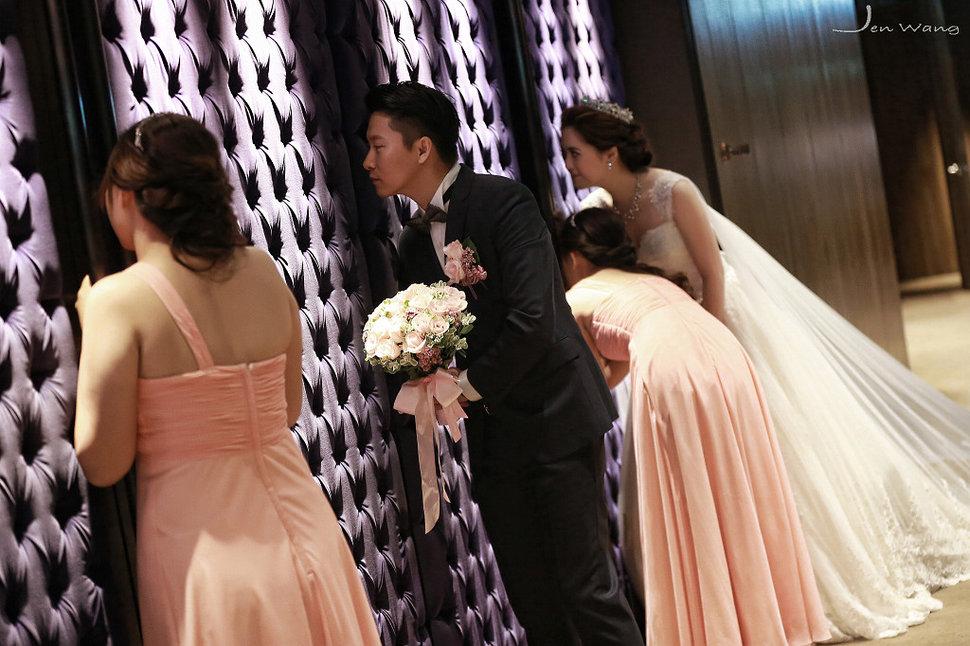 君品酒店/任大影像(編號:432676) - 任大影像 - 結婚吧