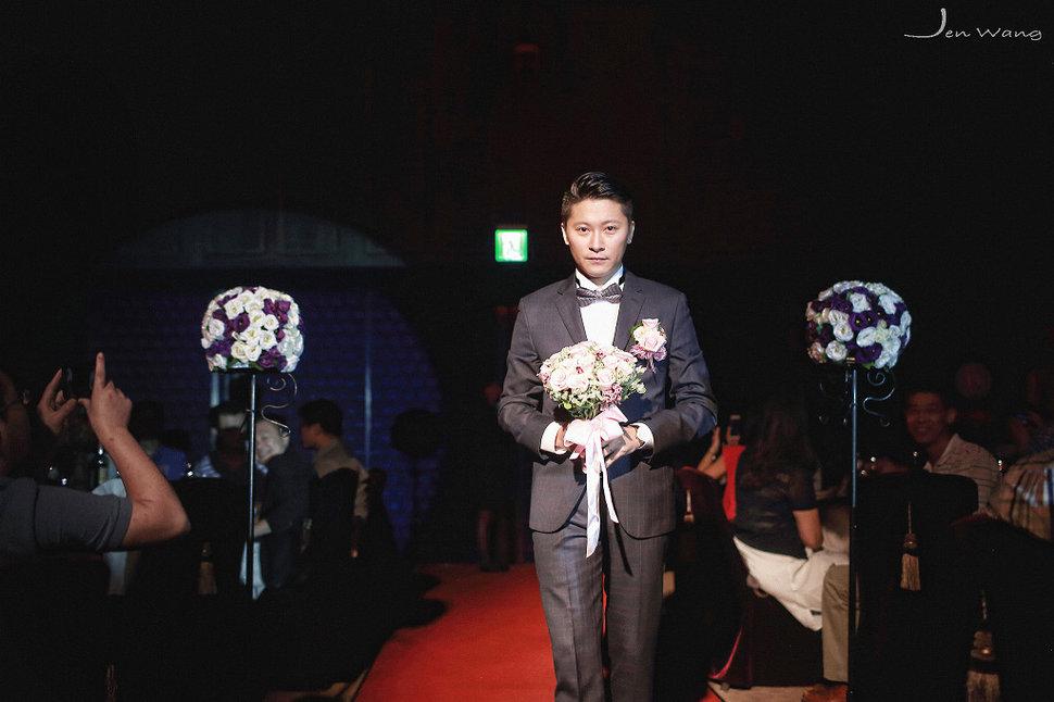 君品酒店/任大影像(編號:432677) - 任大影像 - 結婚吧一站式婚禮服務平台