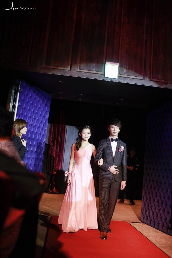 君品酒店/任大影像(編號:432679) - 任大影像 - 結婚吧一站式婚禮服務平台