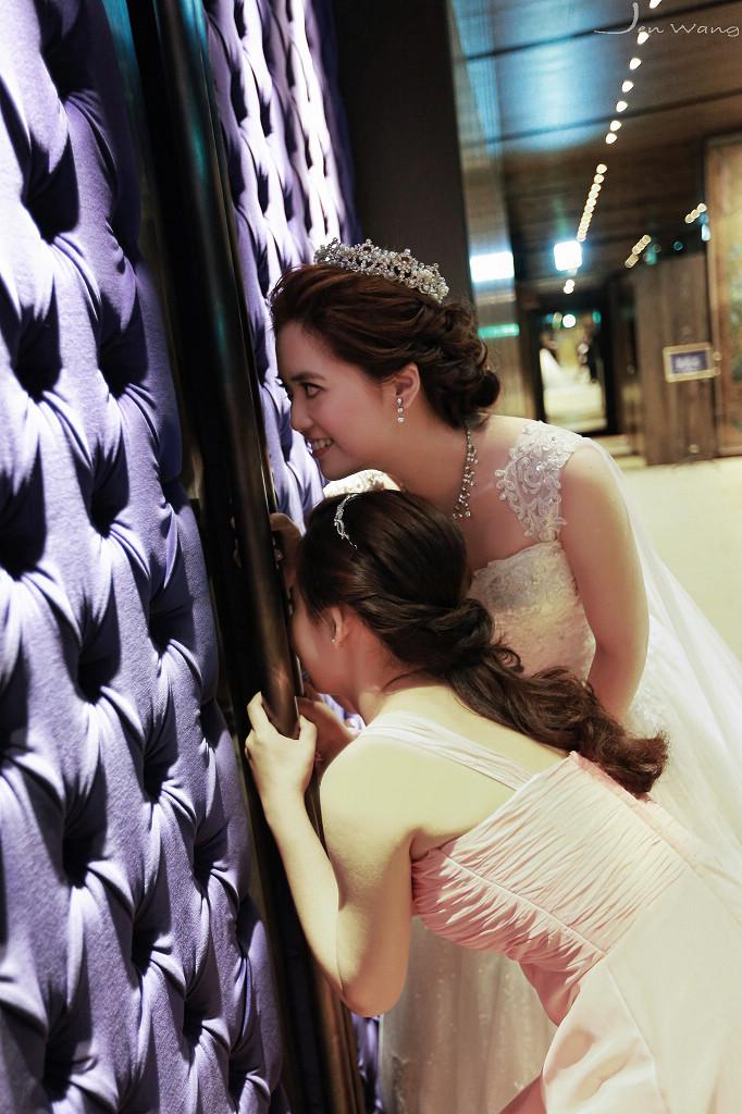 君品酒店/任大影像(編號:432686) - 任大影像 - 結婚吧