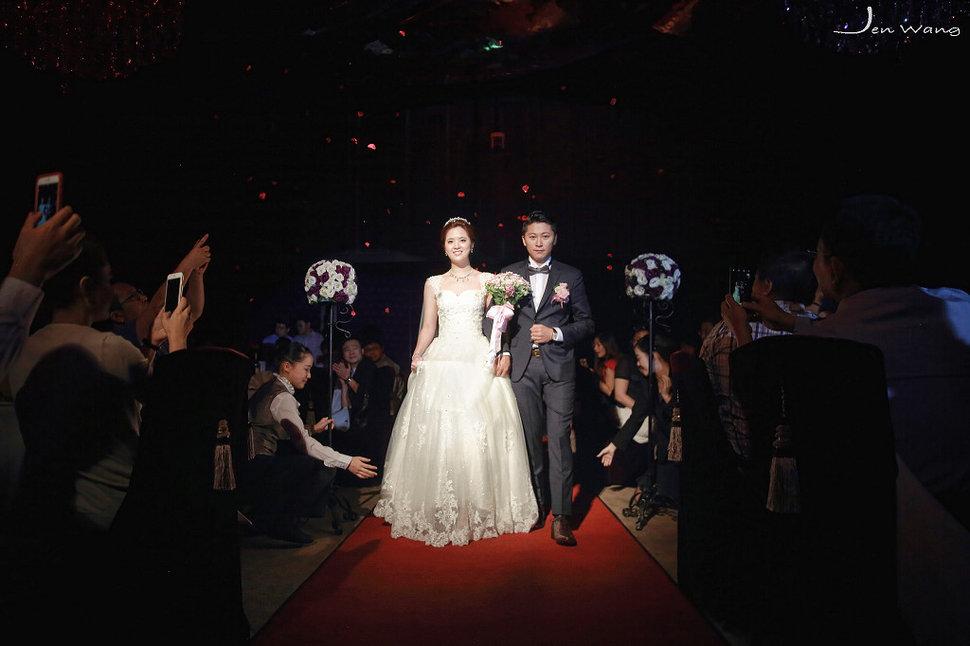 君品酒店/任大影像(編號:432689) - 任大影像 - 結婚吧
