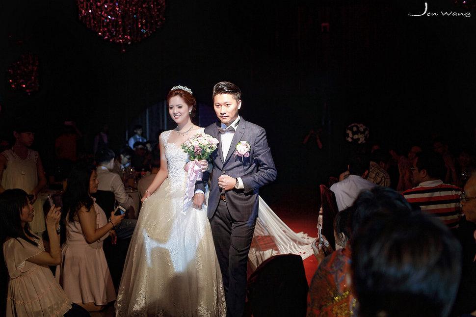 君品酒店/任大影像(編號:432691) - 任大影像 - 結婚吧一站式婚禮服務平台