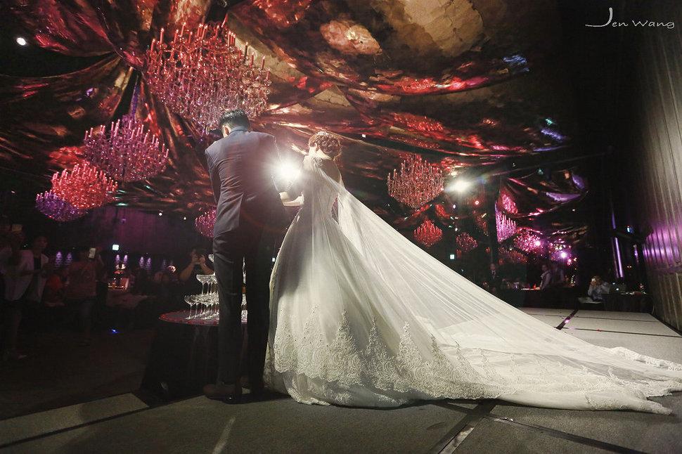 君品酒店/任大影像(編號:432698) - 任大影像 - 結婚吧