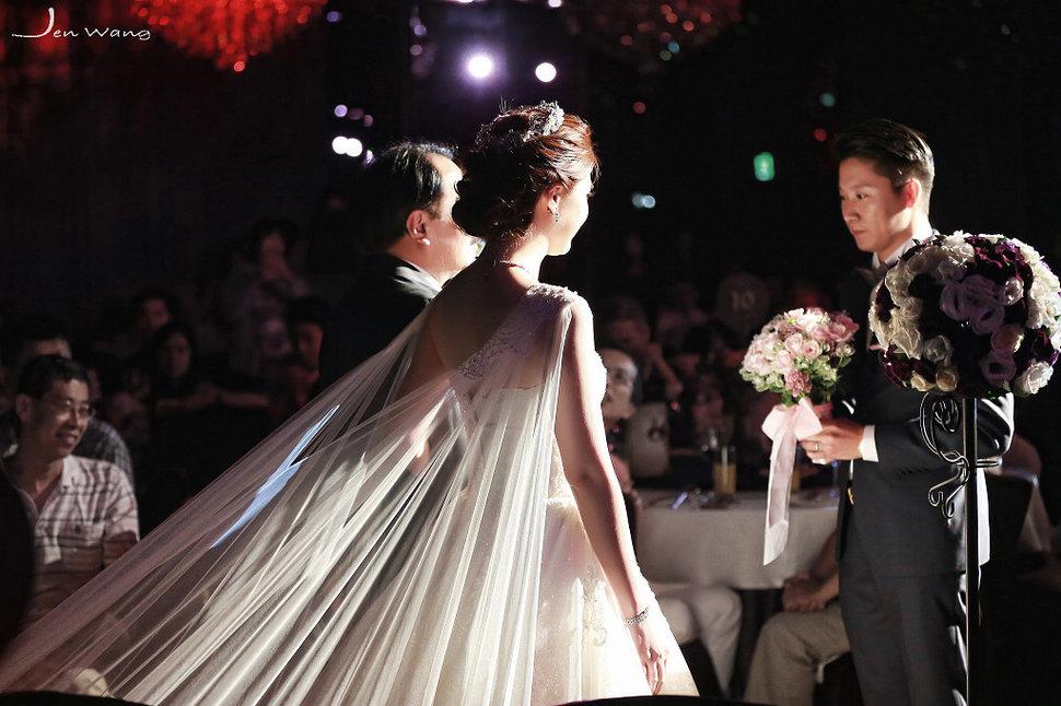 君品酒店/任大影像(編號:432699) - 任大影像 - 結婚吧