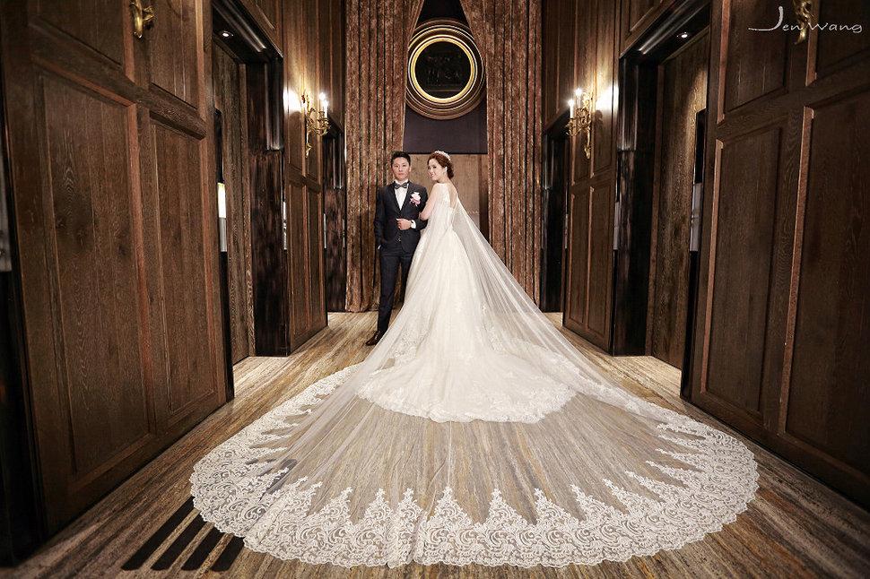 君品酒店/任大影像(編號:432700) - 任大影像 - 結婚吧一站式婚禮服務平台