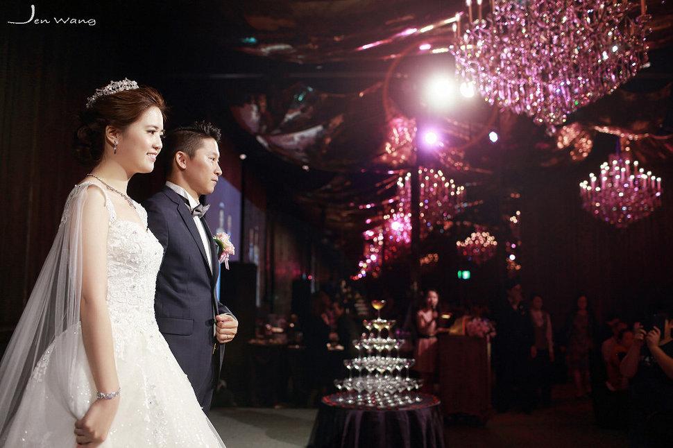 君品酒店/任大影像(編號:432701) - 任大影像 - 結婚吧