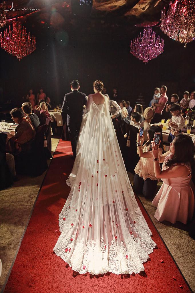 君品酒店/任大影像(編號:432702) - 任大影像 - 結婚吧