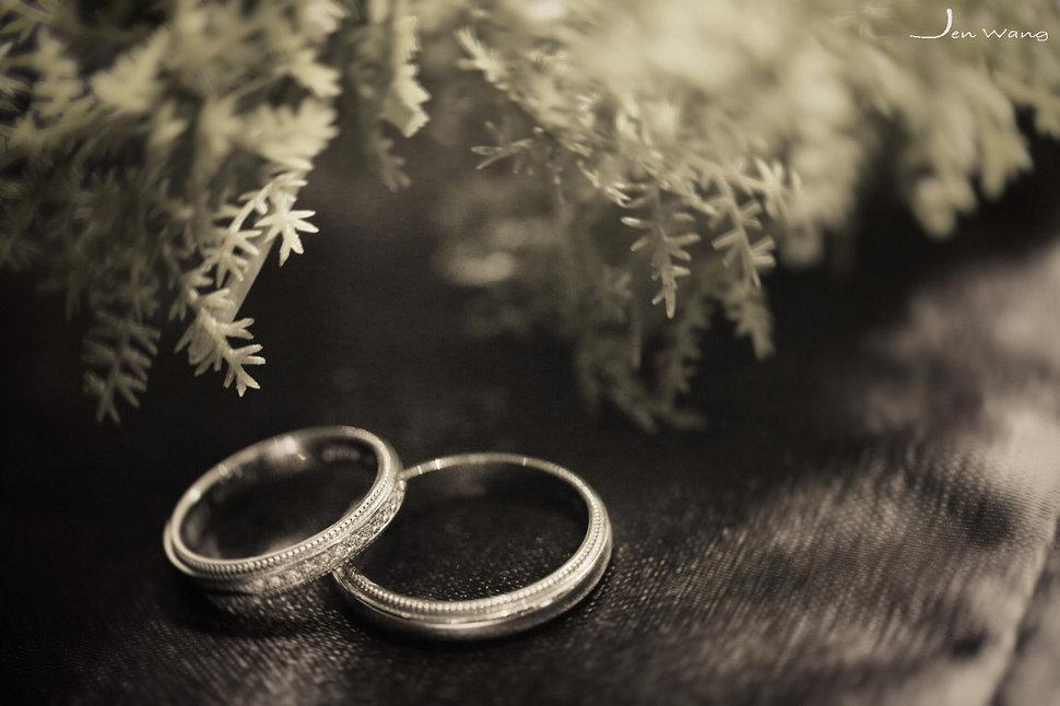 君品酒店/任大影像(編號:432707) - 任大影像 - 結婚吧