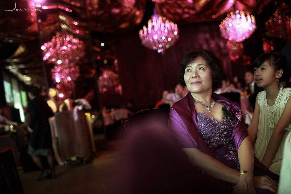 君品酒店/任大影像(編號:432710) - 任大影像 - 結婚吧一站式婚禮服務平台