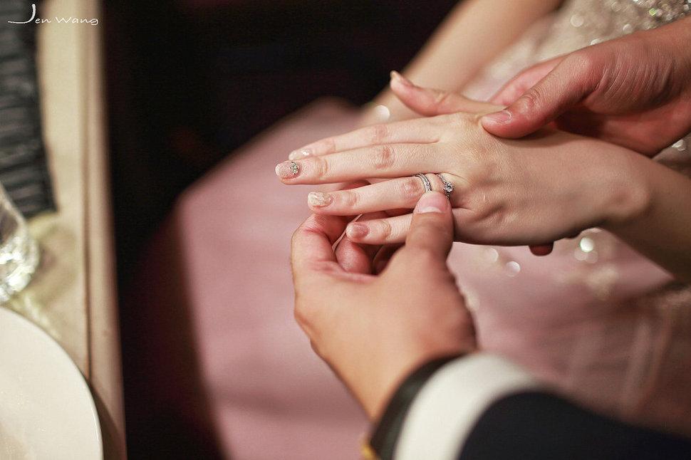 君品酒店/任大影像(編號:432711) - 任大影像 - 結婚吧