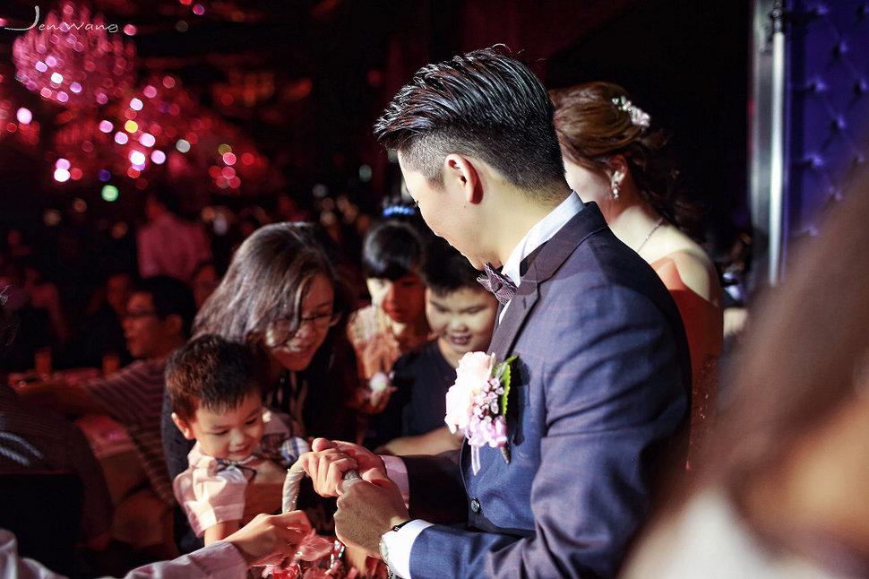 君品酒店/任大影像(編號:432712) - 任大影像 - 結婚吧