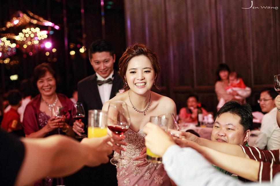 君品酒店/任大影像(編號:432724) - 任大影像 - 結婚吧