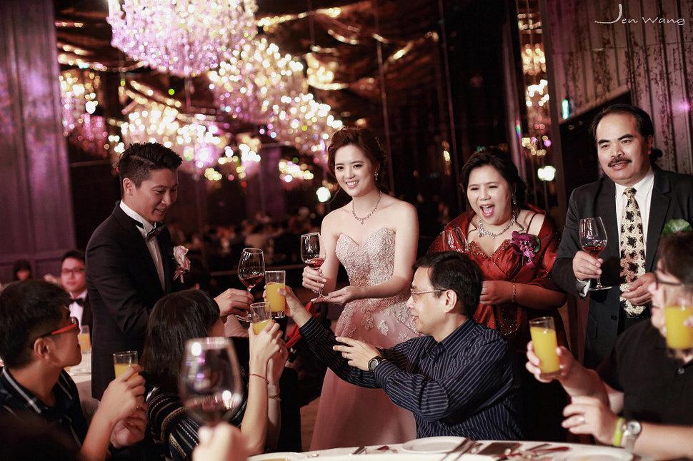 君品酒店/任大影像(編號:432726) - 任大影像 - 結婚吧