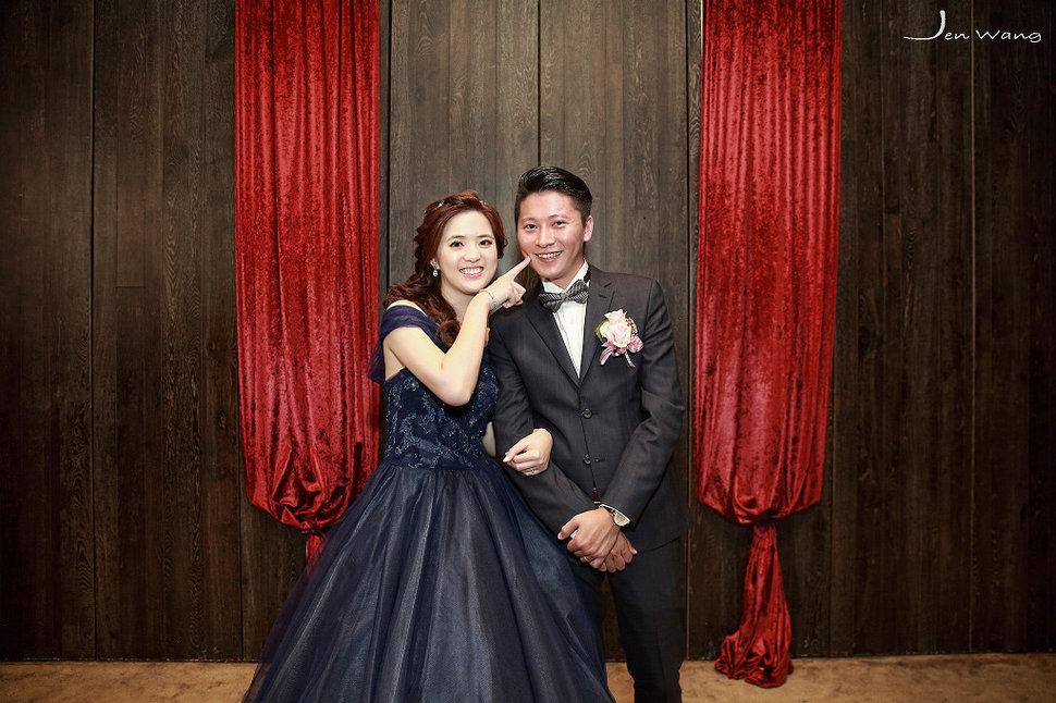 君品酒店/任大影像(編號:432731) - 任大影像 - 結婚吧一站式婚禮服務平台