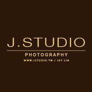 J.STUDIO婚攝樂傑團隊