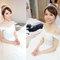 水汪汪大眼妝 千珊 Wedding ceremony(編號:398470)
