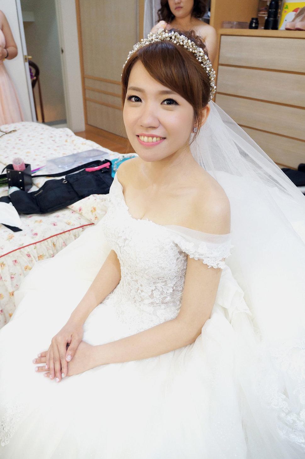 (編號:398471) - I Do Wedding Ceremo - 結婚吧
