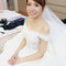 水汪汪大眼妝 千珊 Wedding ceremony(編號:398471)
