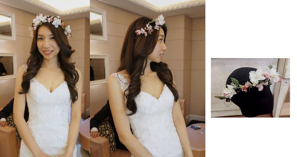 (編號:398475) - I Do Wedding Ceremo - 結婚吧