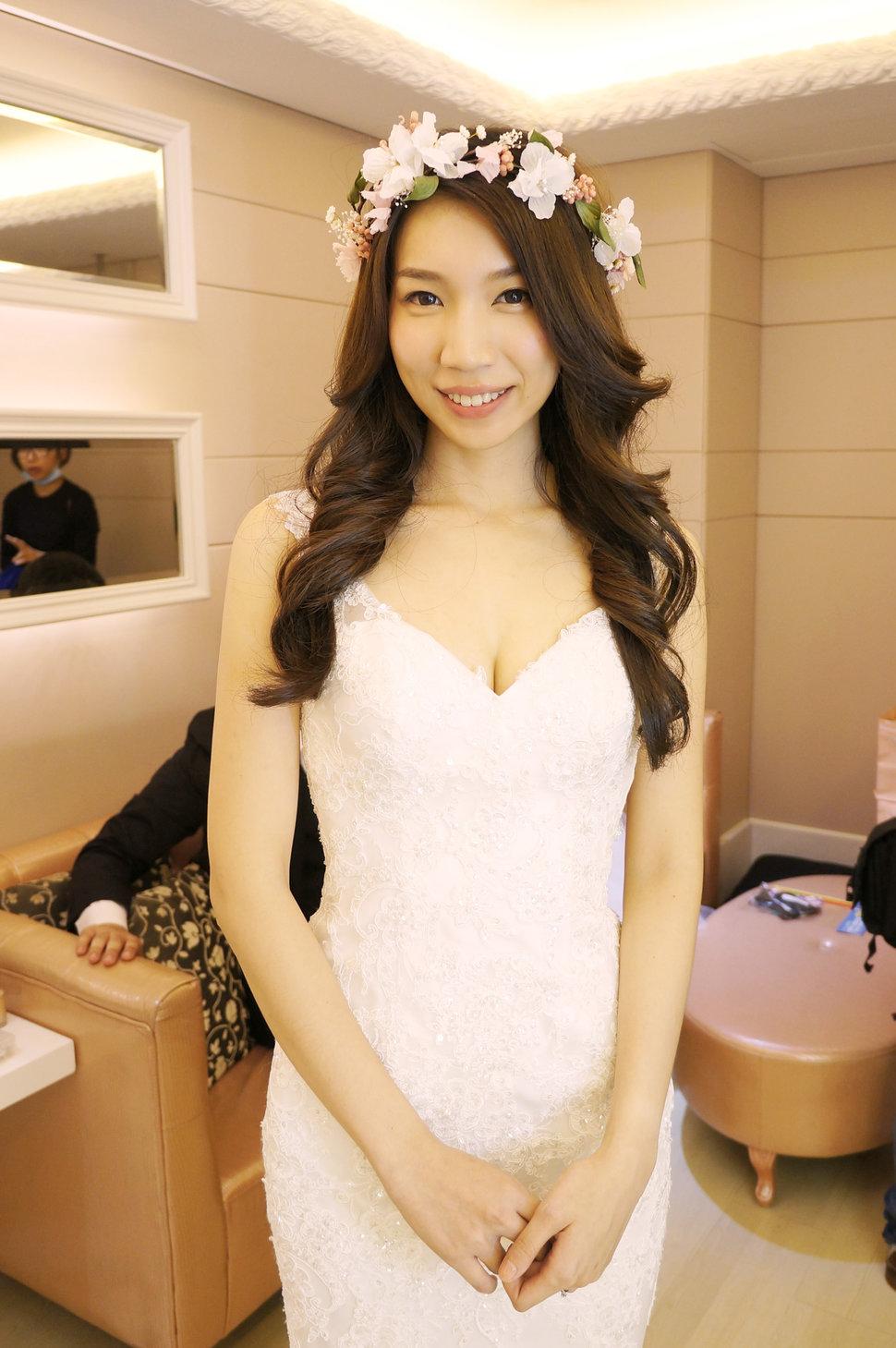 (編號:398476) - I Do Wedding Ceremo - 結婚吧