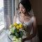 名媛風-走起路來有風 Diana Su Wedding ceremony(編號:398477)