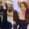 名媛風-走起路來有風 Diana Su Wedding ceremony(編號:398480)