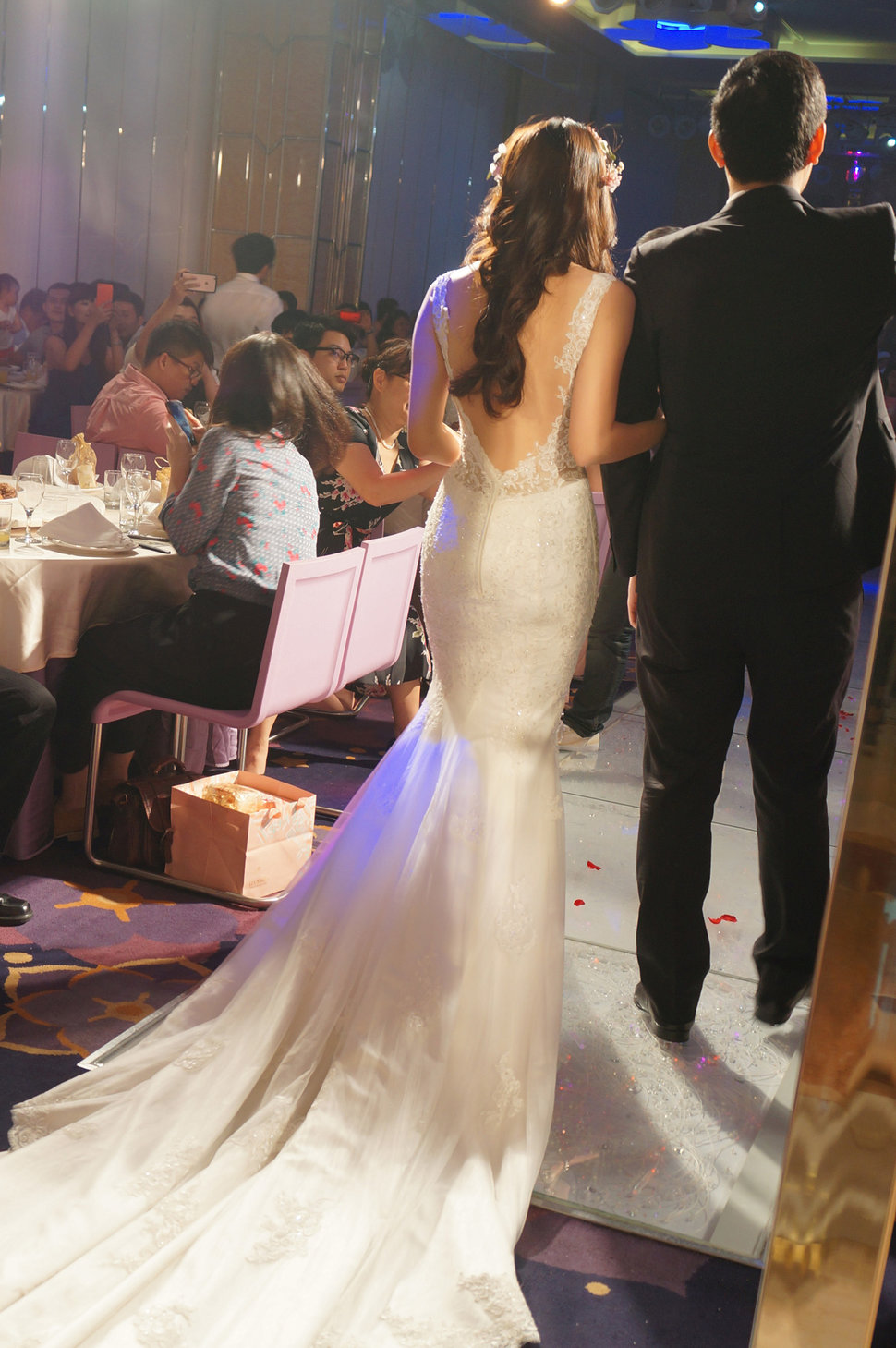 (編號:398482) - I Do Wedding Ceremo - 結婚吧