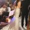 名媛風-走起路來有風 Diana Su Wedding ceremony(編號:398482)