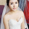 San Wedding ceremony(編號:398582)