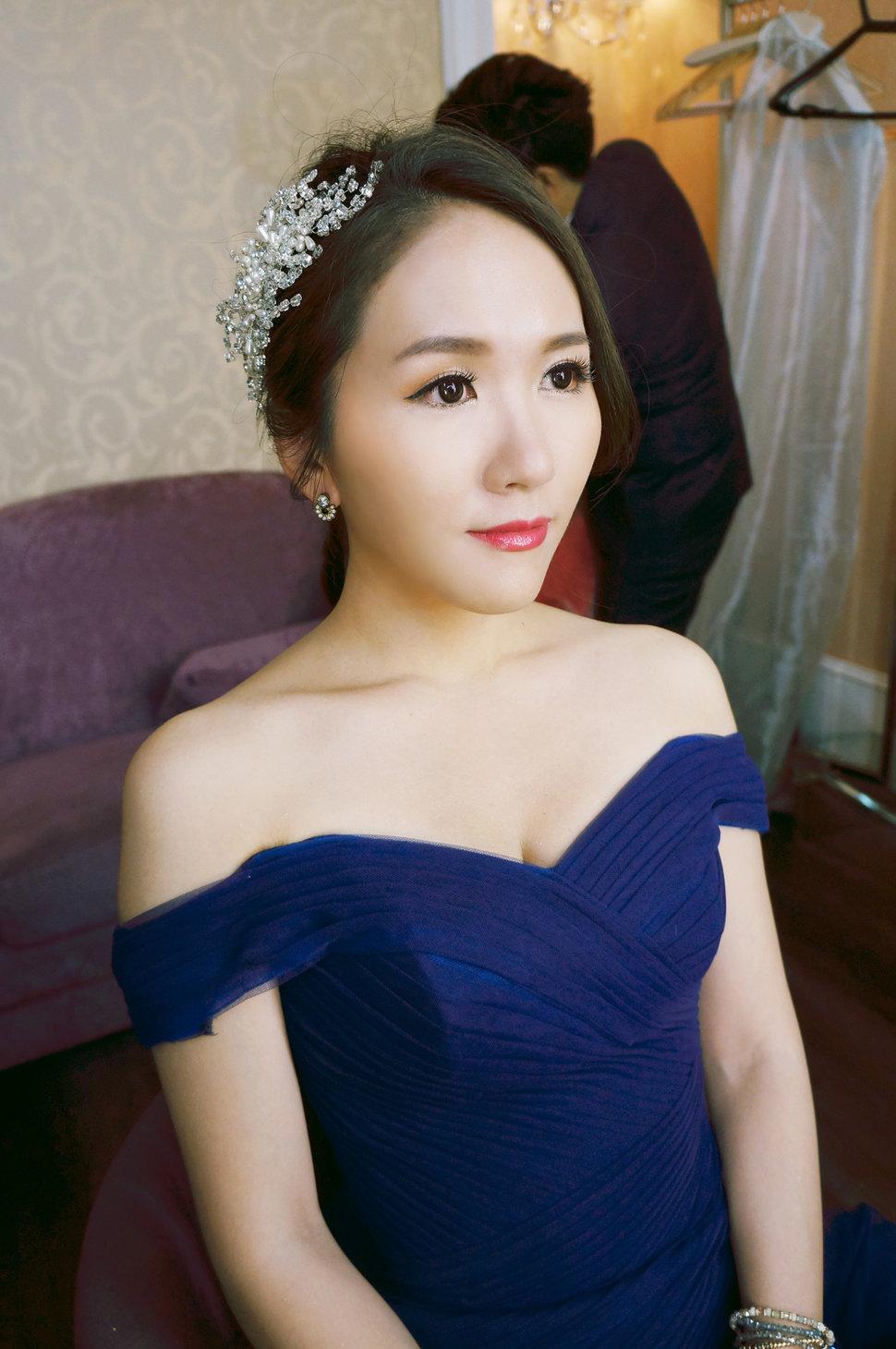 (編號:398584) - I Do Wedding Ceremo - 結婚吧