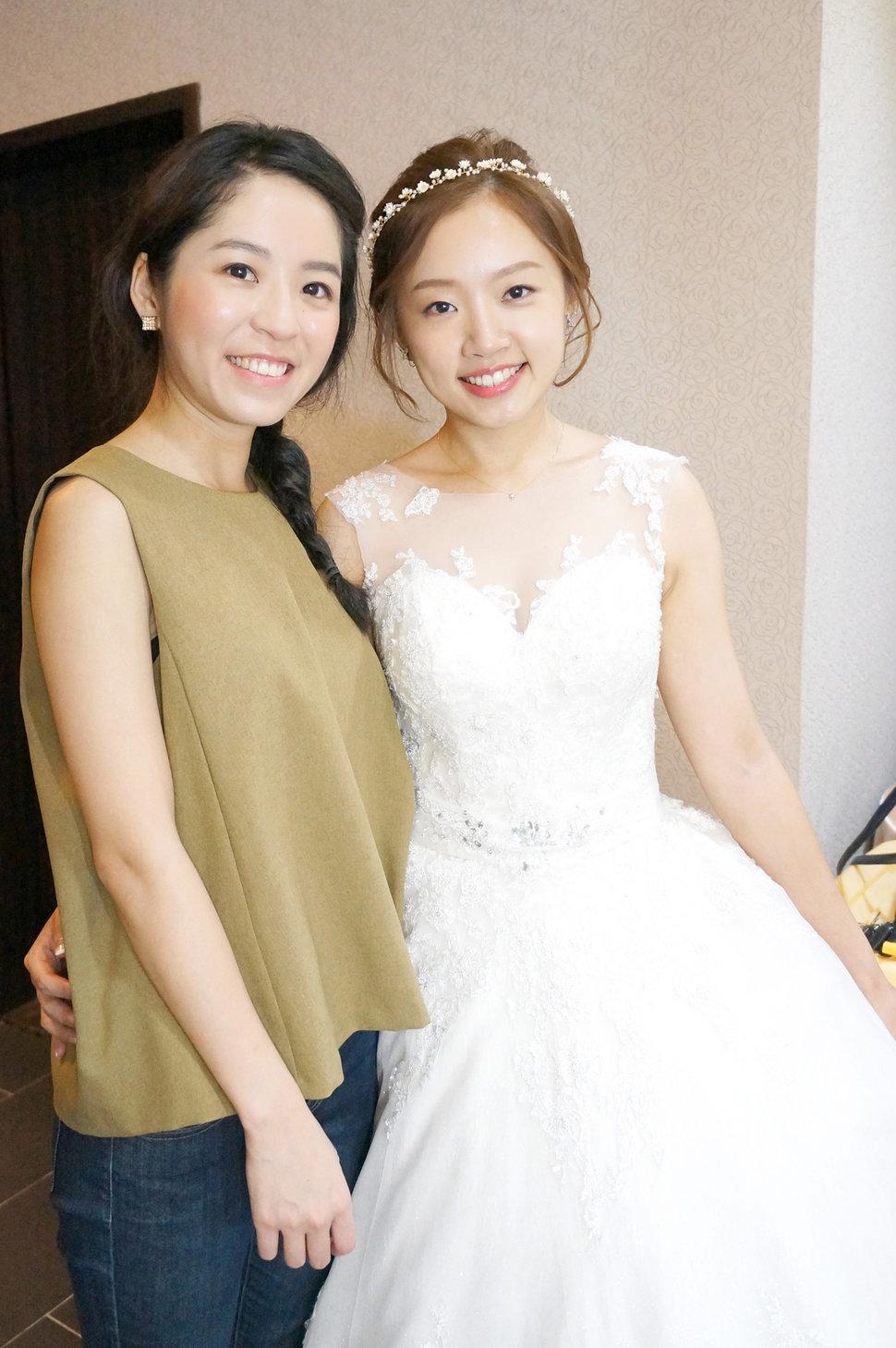 (編號:398774) - I Do Wedding Ceremo - 結婚吧