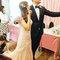 超透亮自然妝感 涵絜 Wedding ceremony(編號:398780)