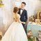 超透亮自然妝感 涵絜 Wedding ceremony(編號:398782)