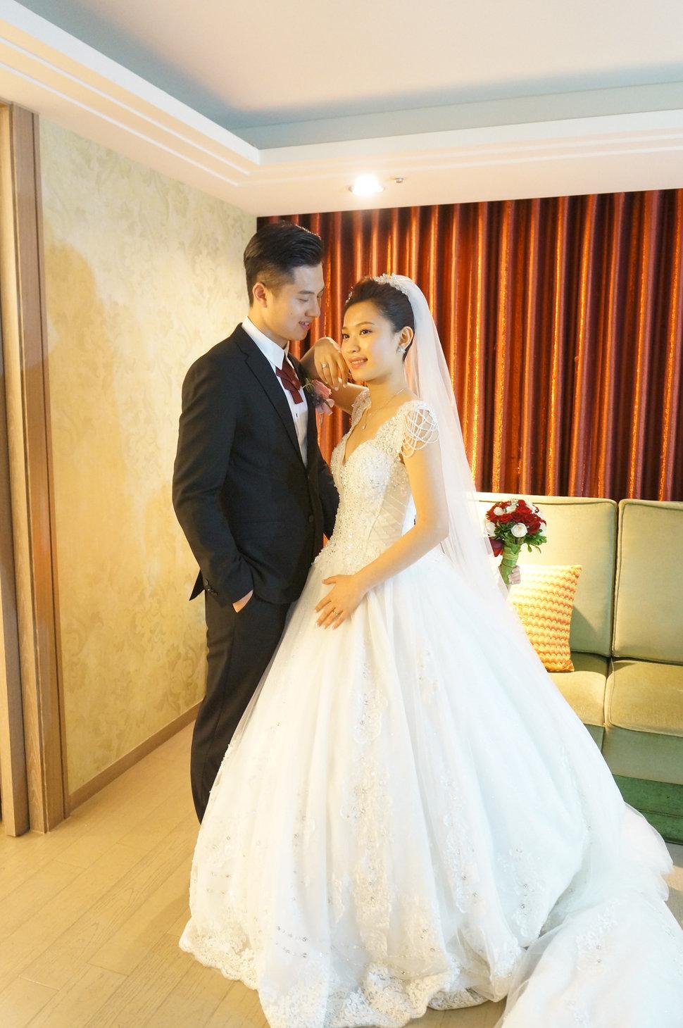(編號:398817) - I Do Wedding Ceremo - 結婚吧