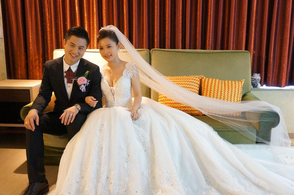 (編號:398818) - I Do Wedding Ceremo - 結婚吧