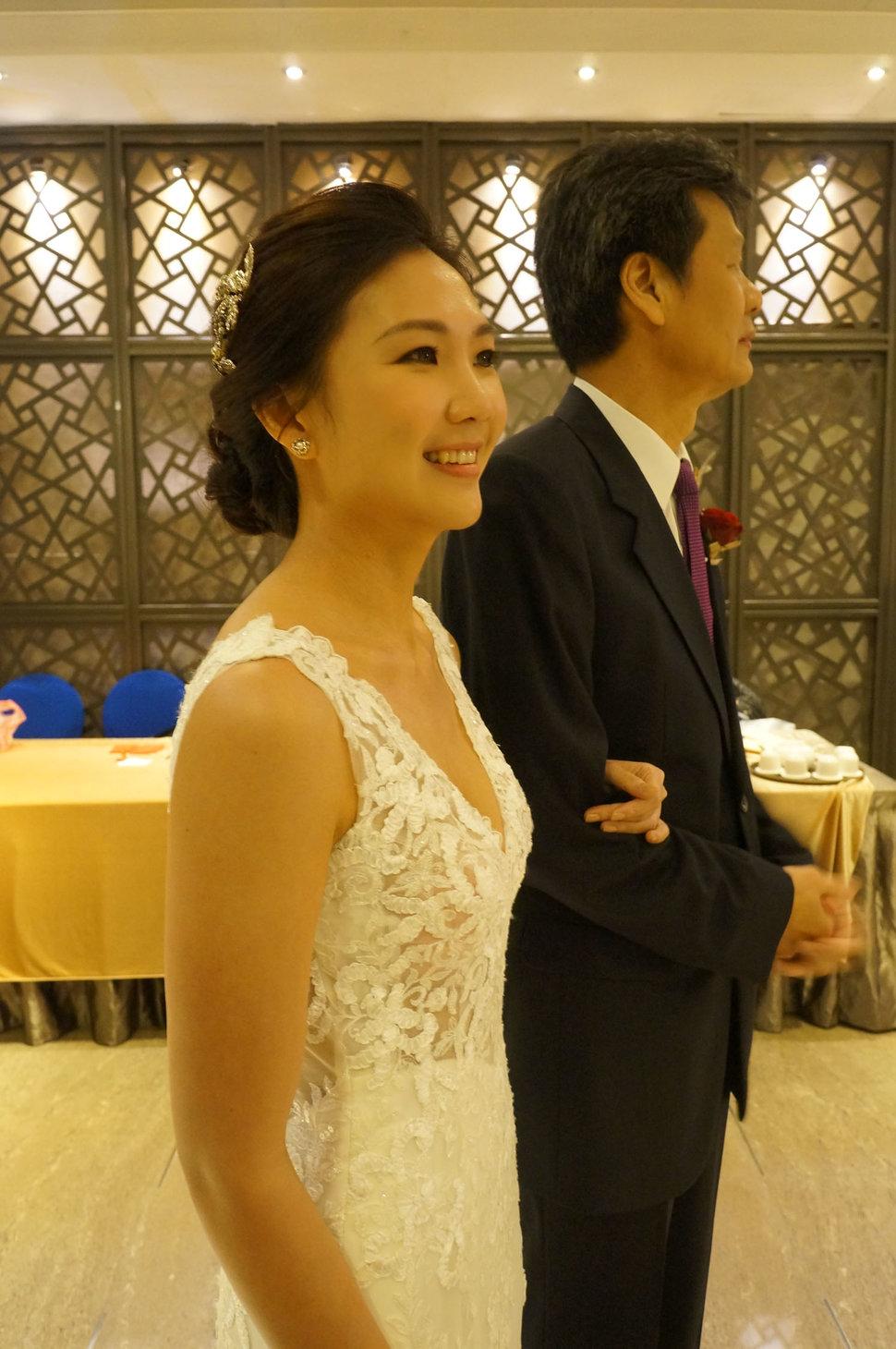 (編號:398920) - I Do Wedding Ceremo - 結婚吧
